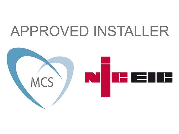 Approved Installer MCS NICEIC.png