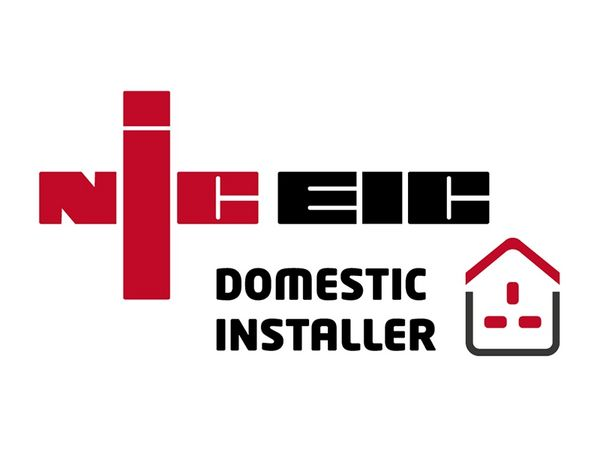 NICEIC Domestic Installer.png