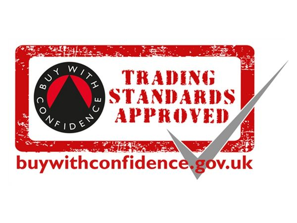 Trading Standards Approved.png