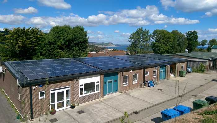 Solar PV Repairs and Maintenance. We have years of experience of installing, fault finding and repairing Solar PV systems.  Many installation companies have ceased trading which can be a problem if something goes wrong with an existing PV system.